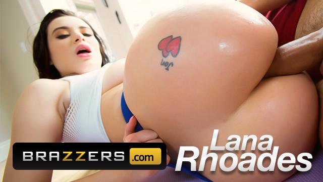 Ass Fuck Video